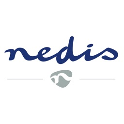 Nedis Order App
