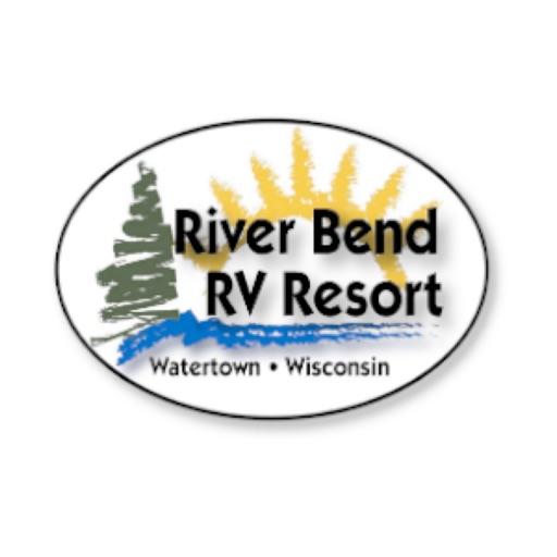 River Bend RV Resort