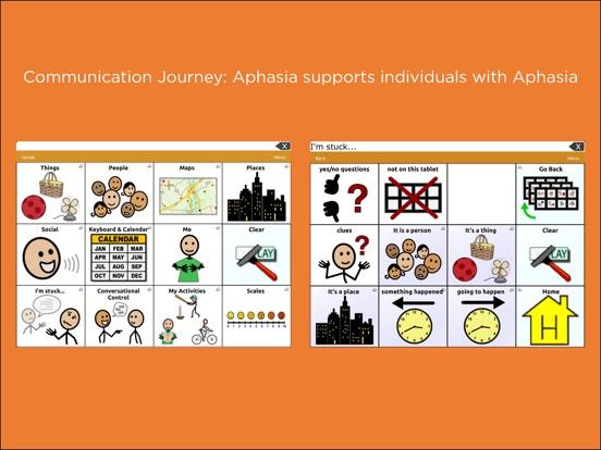 TouchChat HD- AAC w/ WordPower-ipad-4