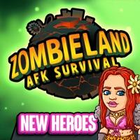 Zombieland: AFK Survival hack generator image