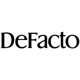 DeFacto - Giyim & Alışveriş