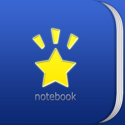 Review Notebook