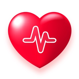 Heart Rate - Monitor