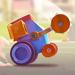 CATS: Crash Arena Turbo Stars Hack Online Generator