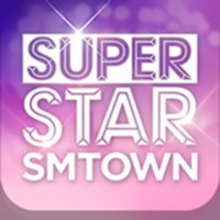 SuperStar SMTOWN free Diamonds hack