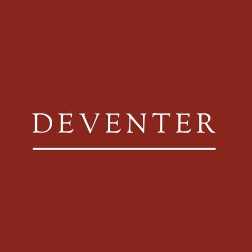 Hidden Deventer