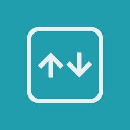 엘베인포 - 승강기 정보 검색