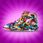 Sneaker Art! pour pc