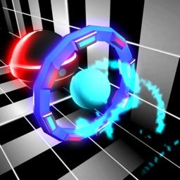 Circle Ball 3D