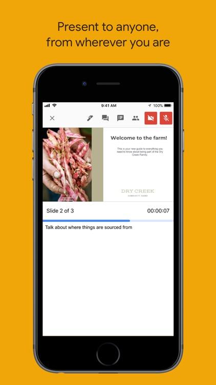 Google Slides screenshot-4