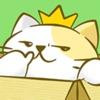 猫咪挂机-休闲养成挂机游戏