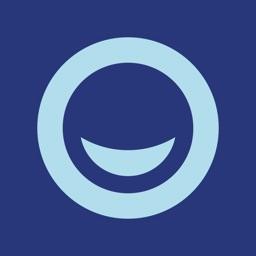 PlushCare: Online Doctor