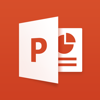 download Microsoft PowerPoint