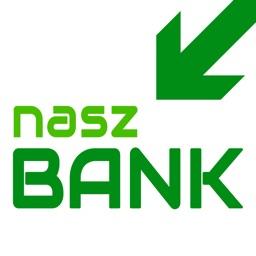 BS Słupca - Nasz Bank