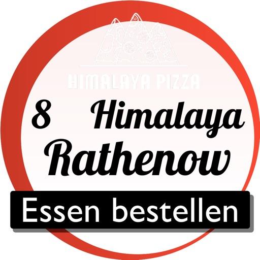 Himalaya Pizza Rathenow