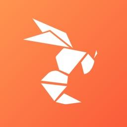 Hornet - Gay Social Network