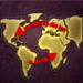 Warzone - turn based strategy Hack Online Generator