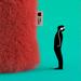 Giant Dancing Plushies Hack Online Generator