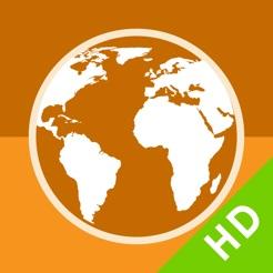 Translator HD!!