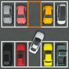 駐車王 - iPhoneアプリ