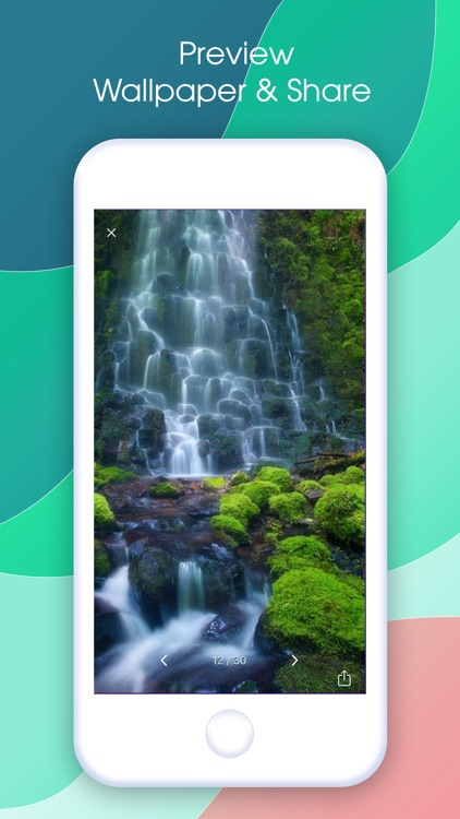 ZEGE™ Ringtones & Wallpaper screenshot-4