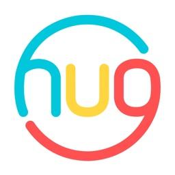 HUG Smartwatch