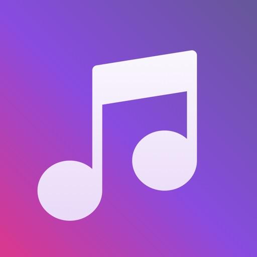iMusic Park - Music player Mp3 by fuqing zheng