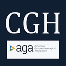 CGH Journal