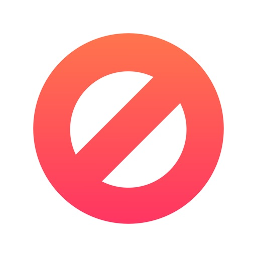 AdBlock Pro for Safari