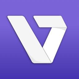 Vidage - Video Message