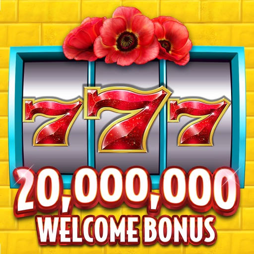 Free Slots Zynga