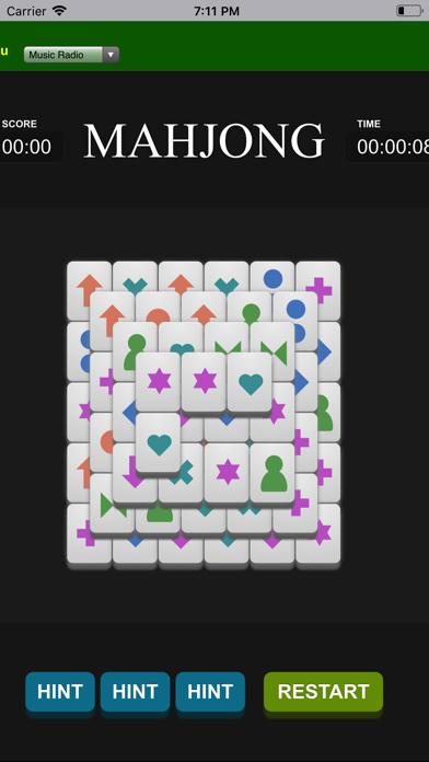 10-in-1 Board Games BA.net screenshot four