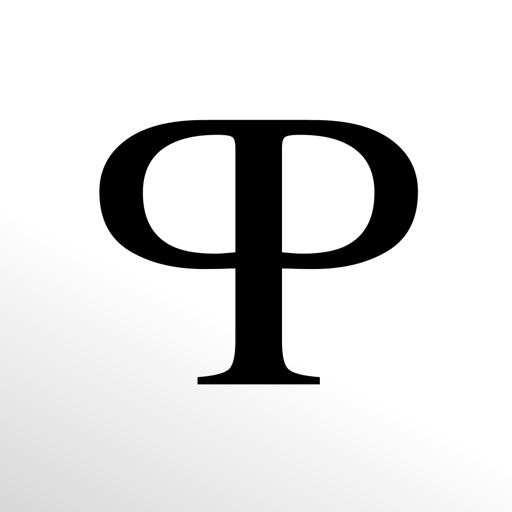 Prim - Relationship Manager