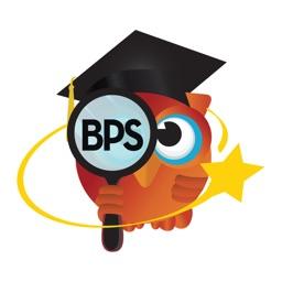 BPS Focus