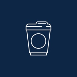 Archer Specialty Coffee