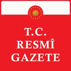 TC Official Gazette