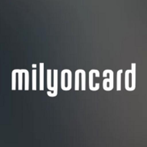 milyoncard