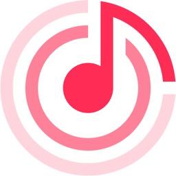 Asobimo Music