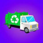Hyper Recycle Hack Online Generator  img