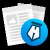 KeepSolid Sign – eSign docs