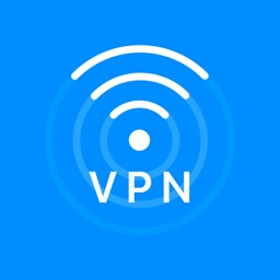 Best VPN: Super VPN Proxy