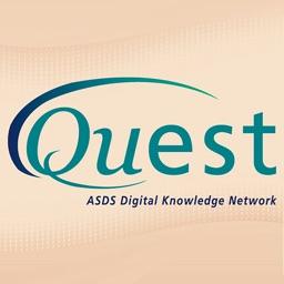 ASDS Quest