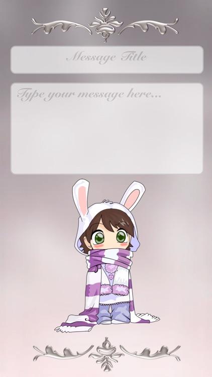 I Love You • Greeting cards screenshot-6