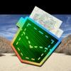 National Parks Pocket Maps - iPhoneアプリ