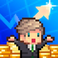 Codes for Tap Tap Trillionaire : Invest! Hack