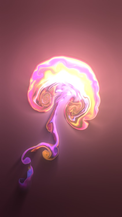 Fluid Simulation screenshot-2