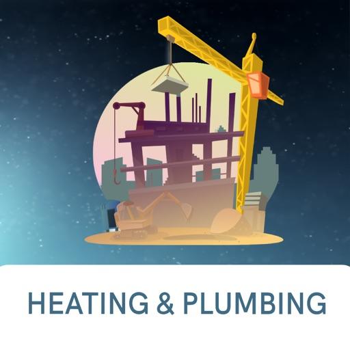 CSCS Heating & Plumbing