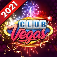 Club Vegas Slots: Casino Games free Coins and Spin hack