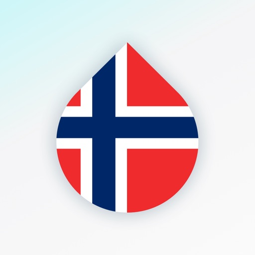Learn Norwegian language fast