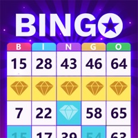 Bingo Clash: Win Real Cash free Resources hack